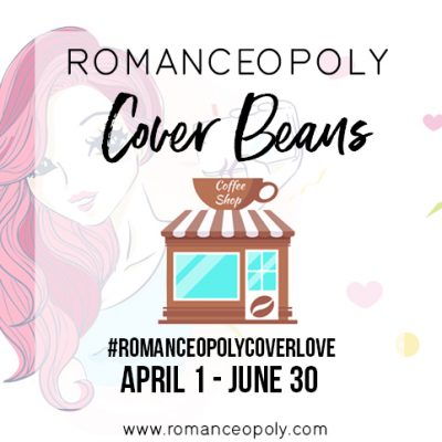 Cover Beans Coffee Shop Open!