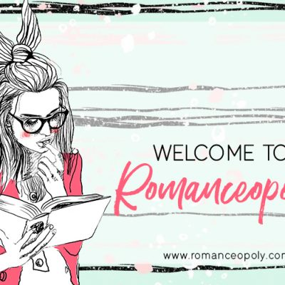 Welcome to Romanceopoly