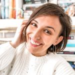 Under The Covers Book Blog